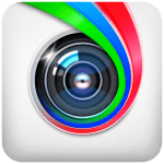 Download Photo Collage Edit | Photo Editor v1.2 APK For Android