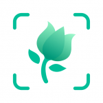 Download PictureThis: Identify Plant, Flower, Weed and More v2.7.1 APK For Android
