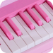 Download Pink Piano v1.14 APK Latest Version