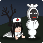Download Pocong Hunter v1.8.1 APK Latest Version