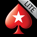Download PokerStars: Free Poker Games with Texas Holdem v1.125.0 APK