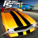 Download Pro Series Drag Racing v2.20 APK Latest Version