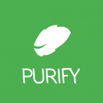 Download Purify – Grow Plants v1.4 APK For Android