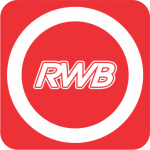 Download RWB Car Alarm v1.1.5 APK For Android
