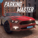 Download Real Car Parking : Parking Master v1.5.4 APK Latest Version