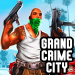 Download Real Gangster Crime Simulator New Games 2021 v2.8 APK Latest Version