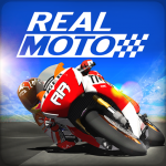 Download Real Moto v1.1.54 APK For Android