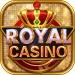 Download Royal Casino v9 APK Latest Version