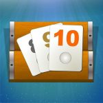 Download Rummy PRO – Remi Pe Tabla v6.0.4 APK Latest Version
