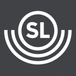 Download SL-Journey planner and tickets v6.9.2 APK