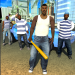 Download San Andreas Gang Wars – The Real Theft Fight v9.7 APK For Android