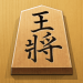 Download Shogi Free – Japanese Chess v5.2.23 APK Latest Version