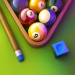 Download Shooting Ball v1.0.48 APK New Version