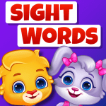 Download Sight Words – PreK to 3rd Grade Sight Word Games v1.0.6 APK Latest Version