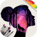 Download Silhouette Art v1.0.9 APK Latest Version