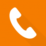 Download Simple Dialer – Manage your phone calls easily v5.6.1 APK