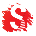 Download Sketch Photo Maker Pro v1.1.2.1 APK