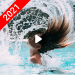 Download Slow motion – Speed up video – Speed motion v1.0.51 APK