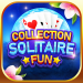 Download Solitaire Collection Fun v1.0.34 APK