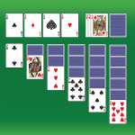 Download Solitaire v6.7.2.3740 APK For Android