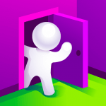 Download Staff! – Job Game | Real Life Simulator v1.1.10 APK For Android