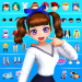 Download Styledoll – 3D Avatar maker v01.03.02 APK