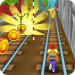 Download Subway 3D : Surf Run v1.0 APK For Android
