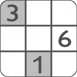 Download Sudoku v11.0.4.g APK Latest Version
