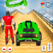 Download Superhero Buggy GT Mega Ramp Stunts Free v1.1 APK New Version