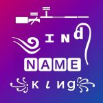 Download Symbol For Pro Gaming Name v3.6 APK For Android