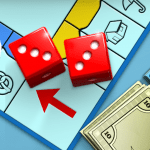 Download Syndicate Kapitaler – Board Dice Business v1.0.150 APK Latest Version