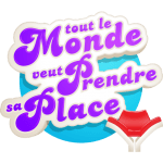 Download TLMVPSP, le jeu officiel v1.0.83 APK New Version