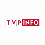 Download TVP INFO v1.1.0 APK For Android