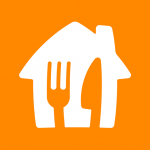 Download Takeaway.com – Romania v6.25.0 APK For Android