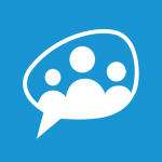 Download Talk To Strangers in Anonymous Chat Rooms: Paltalk v8.6.0.1 APK Latest Version