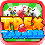 Download Tarneeb & Trix v20.1.0.27 APK New Version