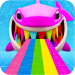 Download Tekashi 6ix9ine : Tiles Dance v1.0.8 APK For Android