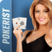 Download Texas Hold'em & Omaha Poker: Pokerist v39.3.0 APK Latest Version