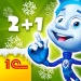 Download The Fixies Cool Math Learning Games for Kids Pre k v5.1 APK