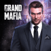 Download The Grand Mafia v0.9.252 APK