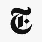 Download The New York Times v9.27 APK For Android