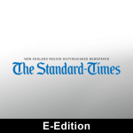 Download The Standard Times eEdition v3.2.47 APK Latest Version