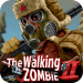 Download The Walking Zombie 2: Zombie shooter v3.5.3 APK
