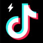 Download TikTok Lite – deprecated v3.8.1 APK