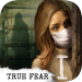 Download True Fear: Forsaken Souls Part 1 v1.2.15 APK New Version