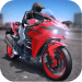 Download Ultimate Motorcycle Simulator v2.4 APK New Version