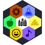 Download Unciv v3.12.7-patch1 APK For Android