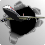 Download Unmatched Air Traffic Control v2019.22 APK