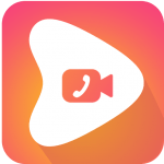 Download Veybo – Live Video Chat, Match & Meet New People v1.3.1 APK For Android