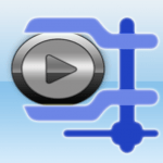 Download Video Compress v4.0.3 APK Latest Version